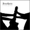bruskers