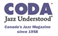 CODA JazzMedia Group Inc company