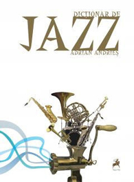 dictionar jazz