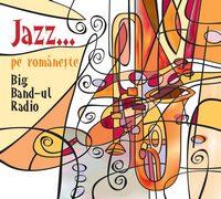 jazz bigband romania