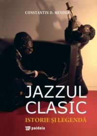 jazz clasic