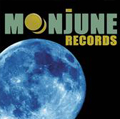 Moonjune Records Logo
